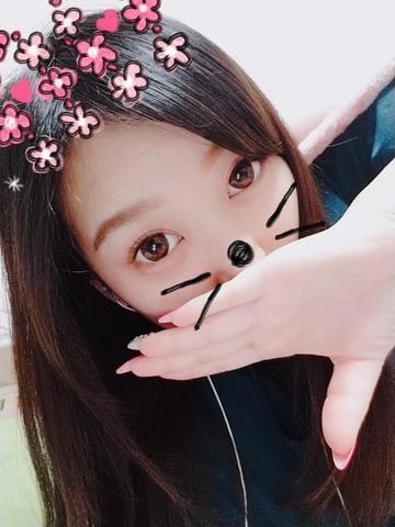 ゆめか「おはよーうっ♡」03/17(土) 16:34 | ゆめかの写メ・風俗動画