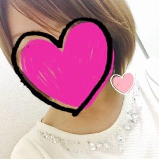 「シラサギお客様f(^^;」03/17(土) 17:04   エリの写メ・風俗動画