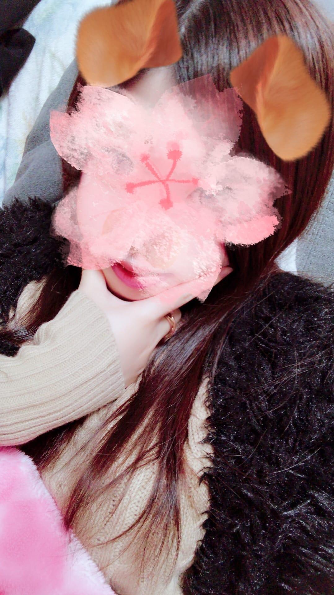 「出勤~☆」03/17日(土) 17:12 | 霧島りこの写メ・風俗動画