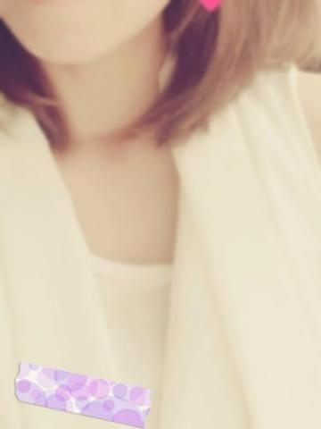 「名鉄トヨタホテルのKちゃん☆」03/17(土) 17:33 | もかの写メ・風俗動画