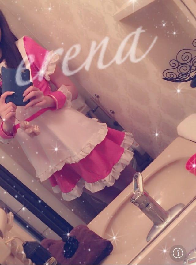 エレナ「こんばんは♡♡」03/17(土) 18:21   エレナの写メ・風俗動画