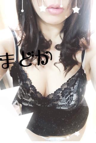 「出勤予定です??」03/17(土) 18:21 | まどかの写メ・風俗動画