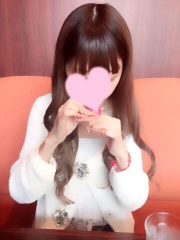「出♡勤」03/17(土) 18:43   あみの写メ・風俗動画