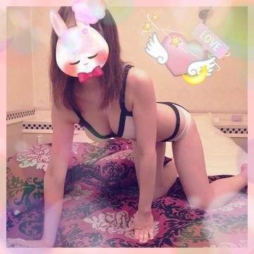 リサリサ「しゅっきん♡」03/17(土) 18:47 | リサリサの写メ・風俗動画