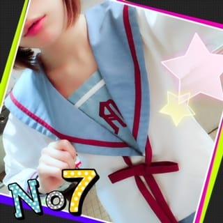 「ハレハレ!no.7」03/17日(土) 19:04 | No.7 椎名の写メ・風俗動画