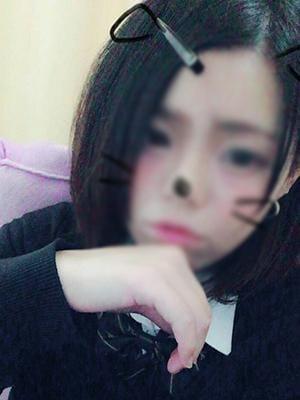 りの◆ロリロリ娘「おまちしております(*´?`*)?」03/17(土) 19:14 | りの◆ロリロリ娘の写メ・風俗動画