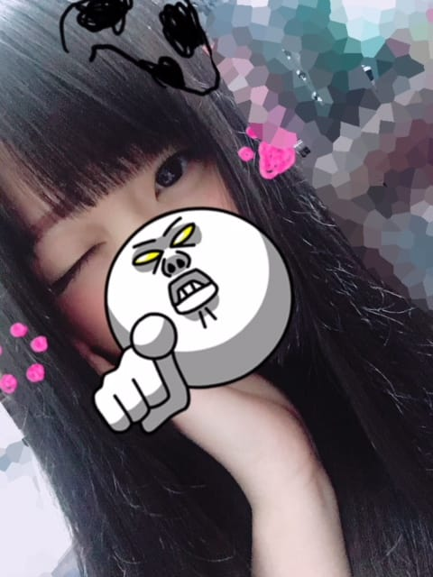 「見参!!!!」03/17(土) 19:40 | もあの写メ・風俗動画