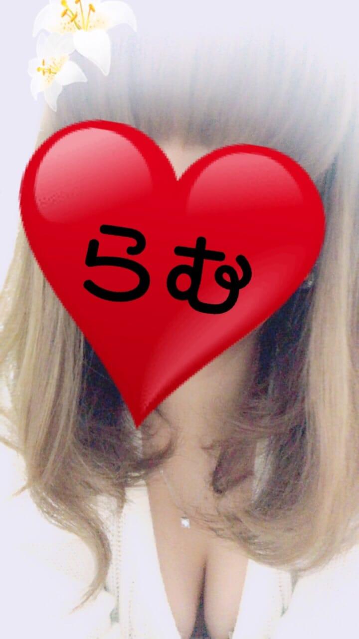 「★出勤したよ★」03/17(土) 19:47   らむさんの写メ・風俗動画