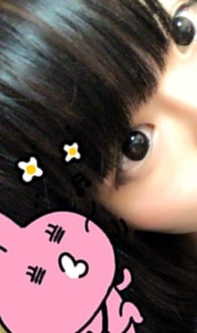 あいり「キティちゃん...♪♪」03/17(土) 19:54 | あいりの写メ・風俗動画
