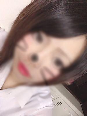りの◆ロリロリ娘「綺麗にならないかなぁ(´・ω・`)」03/17(土) 19:56 | りの◆ロリロリ娘の写メ・風俗動画