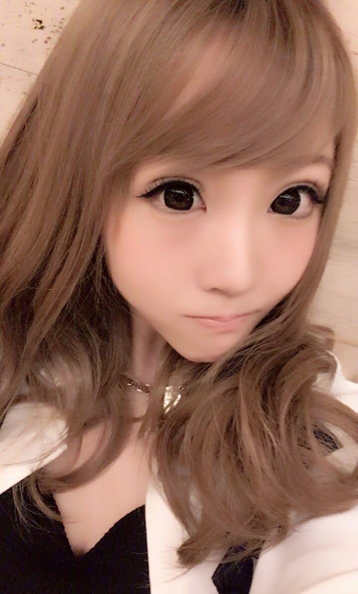 「❤︎」03/17(土) 20:13 | さなの写メ・風俗動画