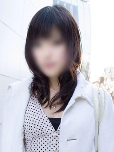 「すぐイケます❤待機中」03/17(土) 20:13 | らんの写メ・風俗動画