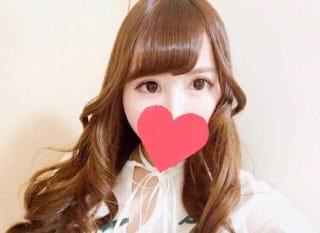 こゆき「こゆき」03/17(土) 20:23 | こゆきの写メ・風俗動画