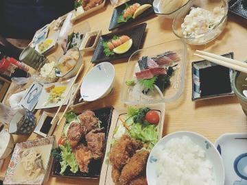 「ディナー」03/17(土) 20:31 | おとめの写メ・風俗動画