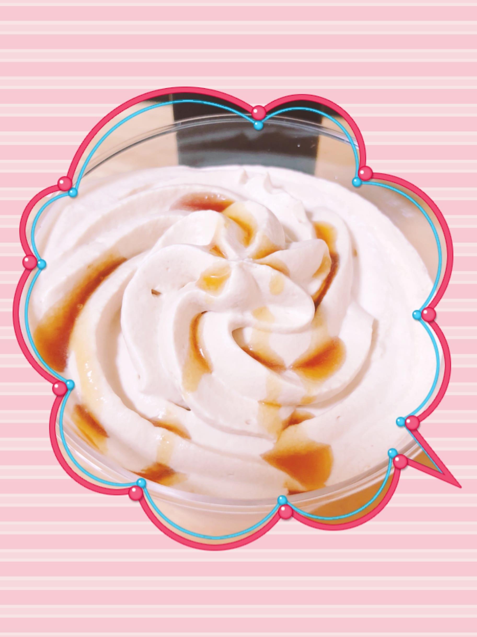 「牛乳プリン」03/17(土) 20:40 | りおの写メ・風俗動画