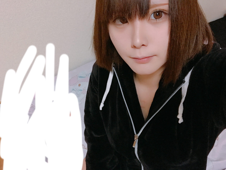 「出勤」03/17(土) 20:53 | ちさとの写メ・風俗動画
