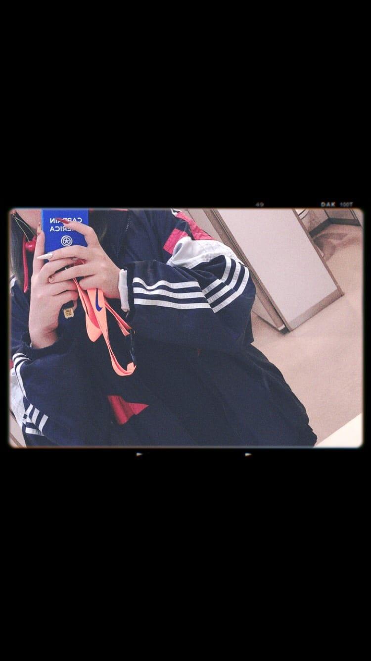 「かのんです゚。*♡」03/17(土) 20:55 | かのん☆風俗未経験☆の写メ・風俗動画