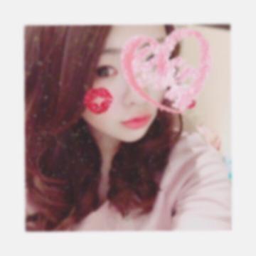 「出勤!!」03/17(土) 21:11 | 川村 まひろの写メ・風俗動画