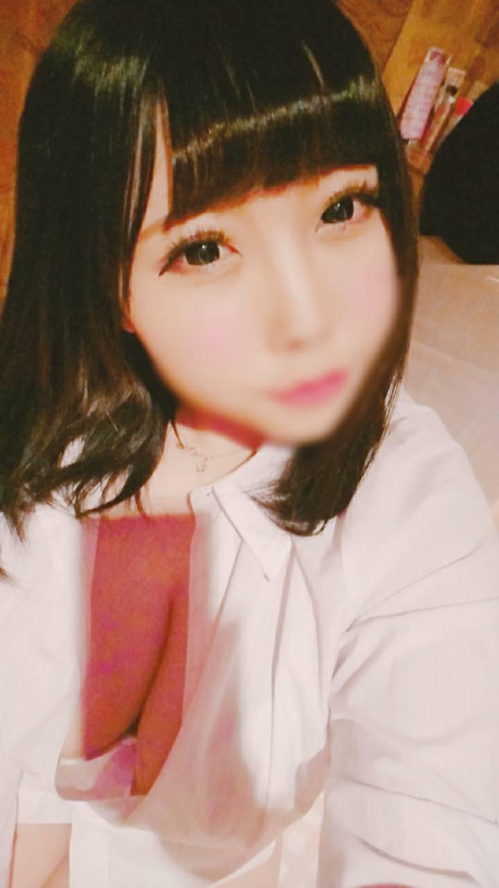 「初めまして❤」03/17(土) 21:15 | まりの写メ・風俗動画