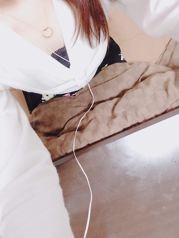 ゆめか「なでなでして………」03/17(土) 21:17 | ゆめかの写メ・風俗動画