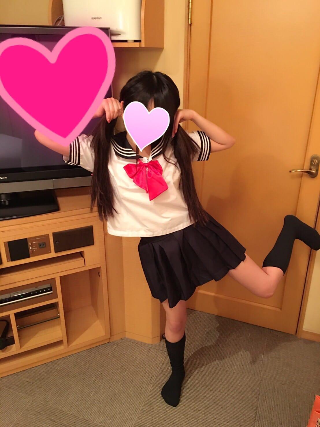 「ありがとう♡」03/17(土) 21:21 | ふわりの写メ・風俗動画