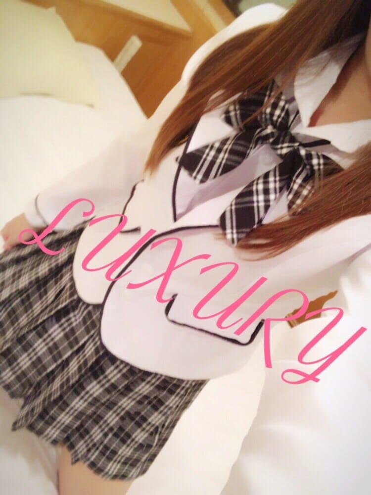 リオナ「御礼♡*.+゜」03/17(土) 21:24 | リオナの写メ・風俗動画