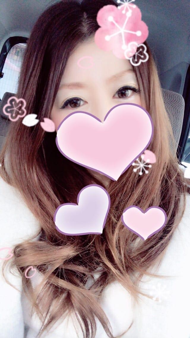 「ご予約ありがとうございます☆」03/17(土) 21:27   ゆめのの写メ・風俗動画