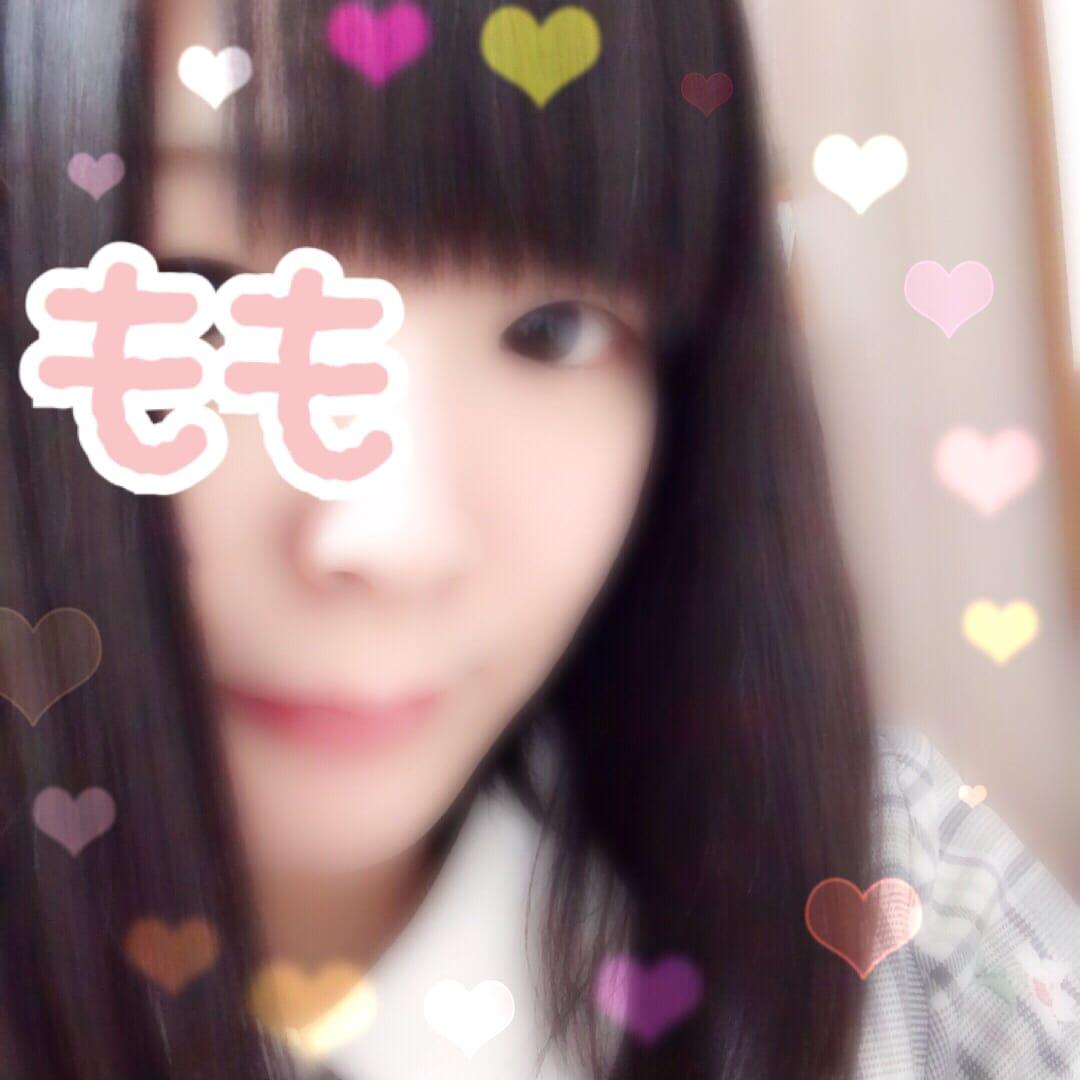 「〜お題に回答〜」03/17(土) 21:37   ももの写メ・風俗動画