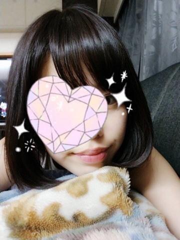 はづき「ニューオータニのお兄さん」03/17(土) 21:56   はづきの写メ・風俗動画