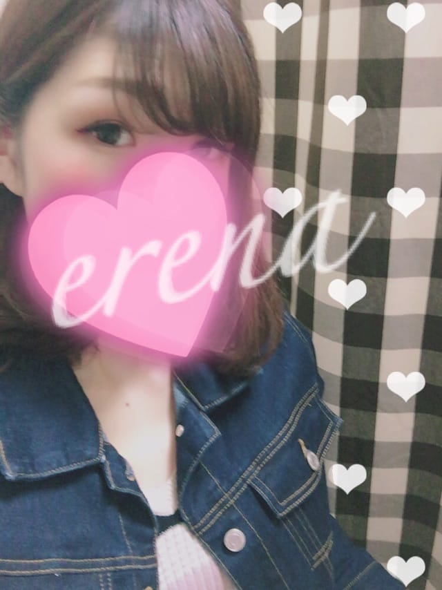 エレナ「喜んで、、♡」03/17(土) 22:18   エレナの写メ・風俗動画
