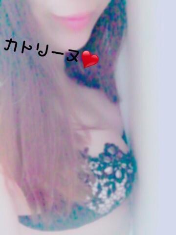 「昨日のお礼?焼肉だー!」03/17(土) 22:34   カトリーヌ・麗子の写メ・風俗動画