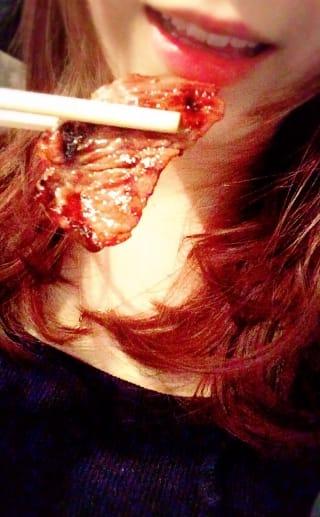 「にくにくにくにく」03/17(土) 23:04 | 夢美 シラユキの写メ・風俗動画