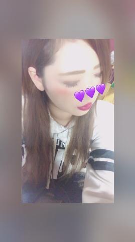 「こんにちわ」03/17(土) 23:08 | のあの写メ・風俗動画