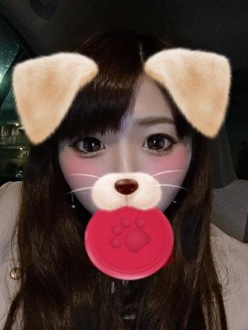 「きらら✩」03/17(土) 23:14 | きららの写メ・風俗動画
