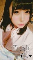 「ありがとう☆」03/17(土) 23:26 | まりの写メ・風俗動画