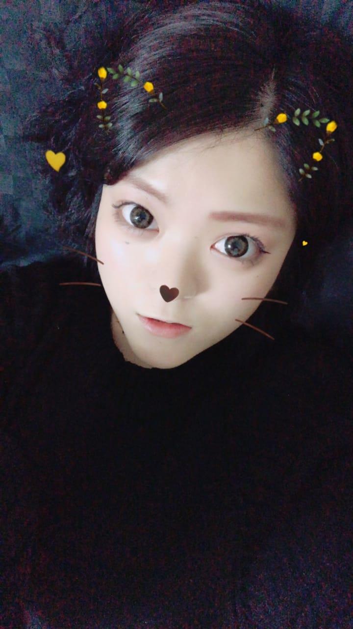 「ありがとーう♡」03/17日(土) 23:53 | りおの写メ・風俗動画