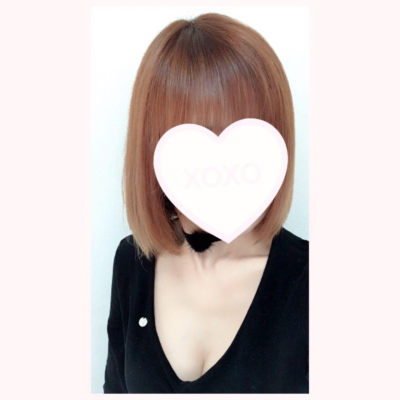 「S駅でお会いしたS様」03/18(日) 00:55   りえの写メ・風俗動画