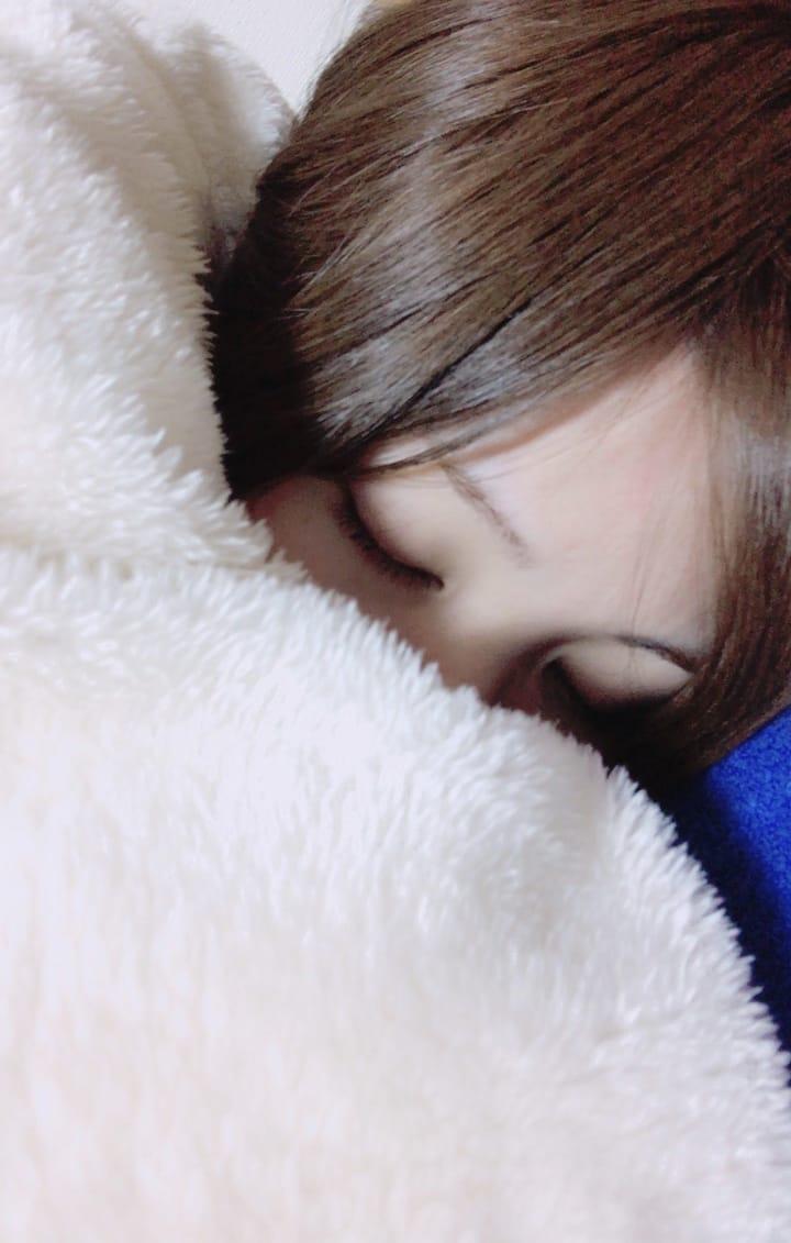 「ねっるっよ〜」03/18(日) 02:30   レイの写メ・風俗動画