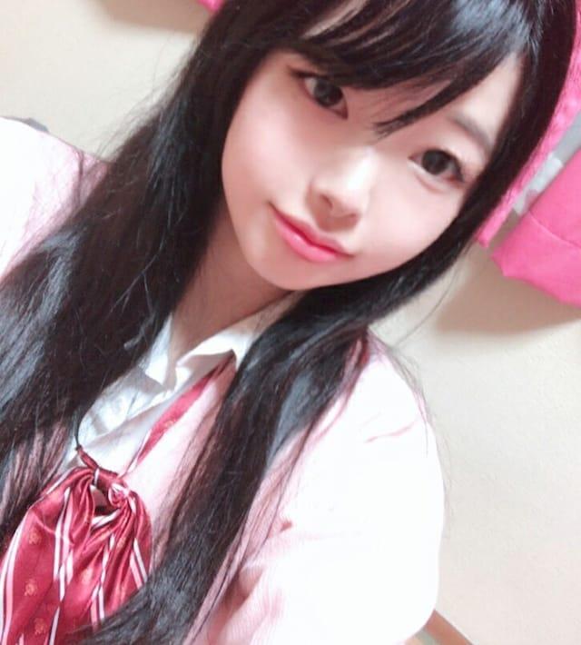 「ちあきのぶろぐ」03/18(日) 02:40   ちあきの写メ・風俗動画
