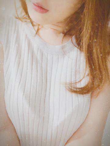 「ありがとうございました」03/18(日) 02:45 | かずきの写メ・風俗動画
