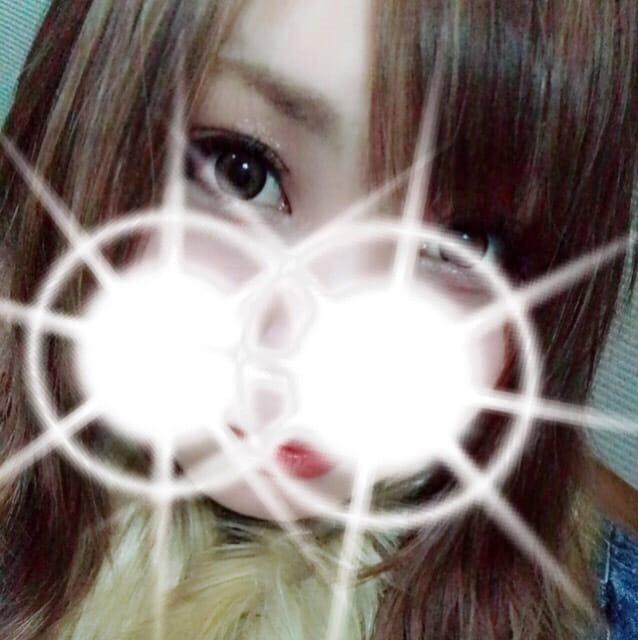 「お礼♡」03/18(日) 03:00   しずかの写メ・風俗動画