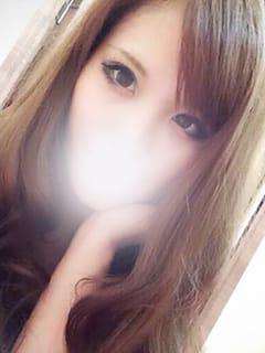 「退勤~!!」03/18(日) 03:14   りかの写メ・風俗動画
