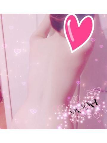 「こんばんは?」03/18(日) 03:20   マミの写メ・風俗動画