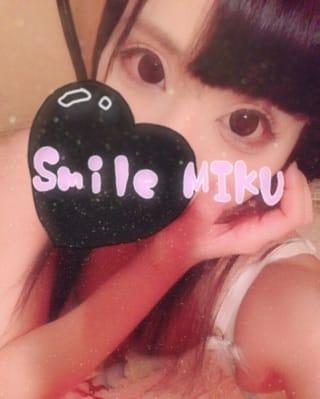 「おれい♡」03/18(日) 04:31 | ミク★の写メ・風俗動画