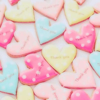 「おはようございます( ˙ᵕ˙ )」03/18(日) 06:23 | ☆りな☆の写メ・風俗動画