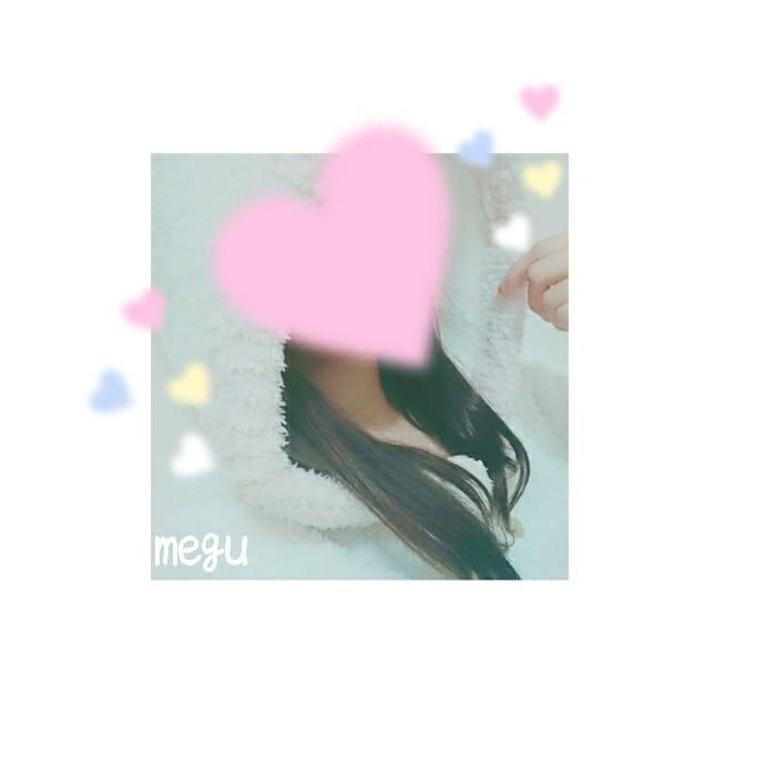 めぐ「*朝*」03/18(日) 07:12 | めぐの写メ・風俗動画