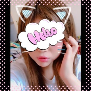 「HELLO( ´ ▽ ` )ノ」03/18(日) 07:39 | エミの写メ・風俗動画