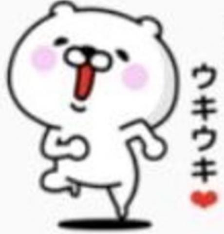 やこ ゴールド「ご予約ありがとうございます(*^^*)」03/18(日) 07:43 | やこ ゴールドの写メ・風俗動画