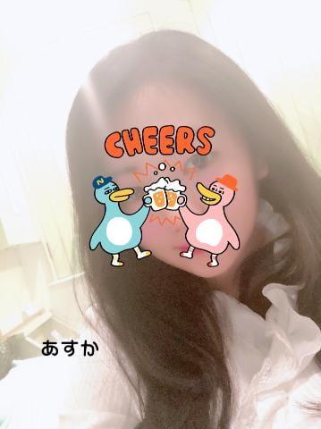 「お礼?3月17日?」03/18(日) 08:11 | 小倉 あすかの写メ・風俗動画