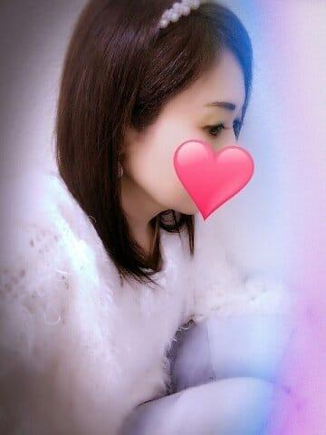 「ショットグラスの使い道…❔」03/18(日) 08:56 | 舞川 りおの写メ・風俗動画